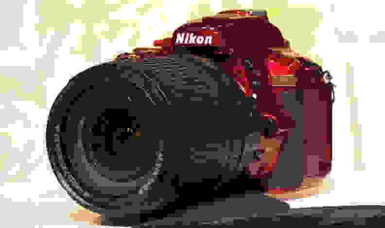 01-Nikon-D5300-Vanity.jpg
