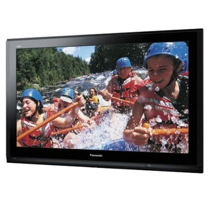 Product Image - Panasonic TH-50PZ700U