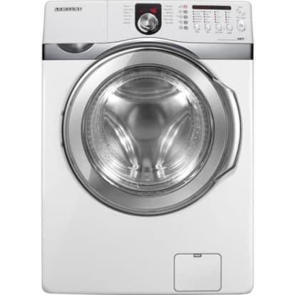 Product Image - Samsung WF410ANW