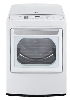Product Image - LG DLEY1701WE