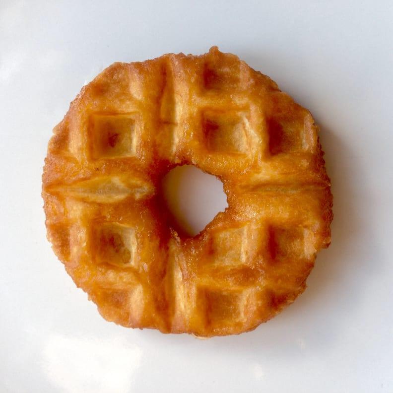 doughnut-waffle.jpg