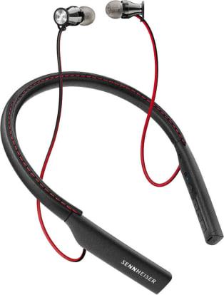 Product Image - Sennheiser HD 1 In-Ear Wireless