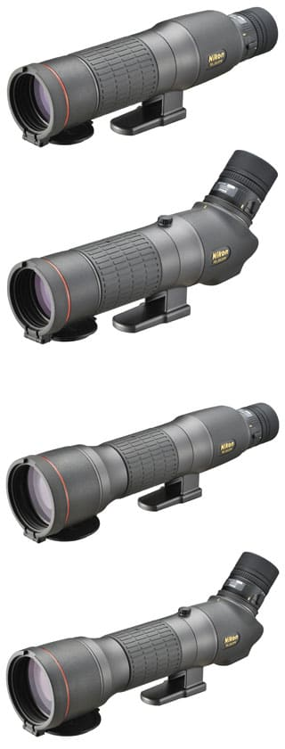 nikon-fieldscope.jpg