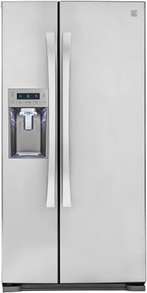 Product Image - Kenmore Elite 51823