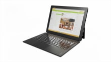 Lenovo Ideapad MIIX 700 Black