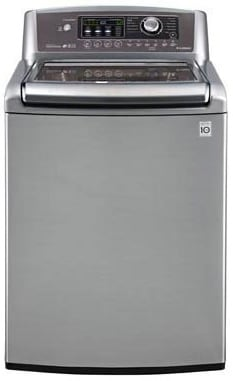 Product Image - LG WT5070CV