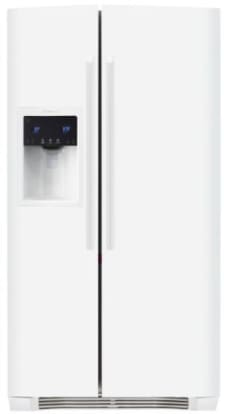 Product Image - Electrolux EW23SS65HW