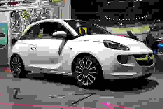 Opel Web004.jpg
