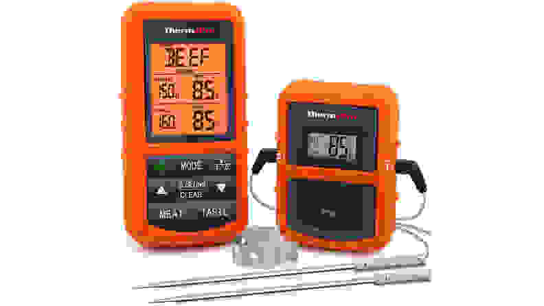 The ThermoPro TP20