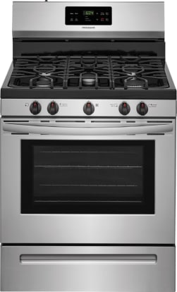 Product Image - Frigidaire FFGF3054TS