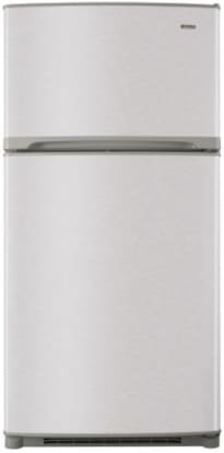 Product Image - Kenmore 79303