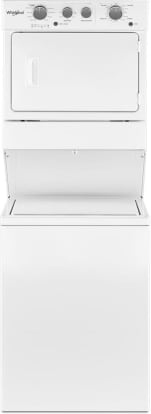 Product Image - Whirlpool WET4027HW