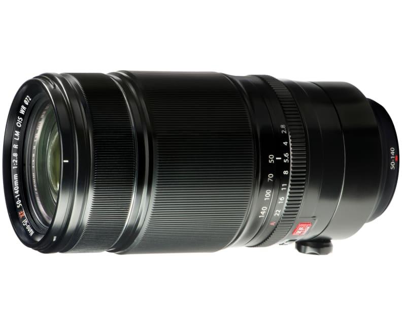 XF50_140mmWR.jpg