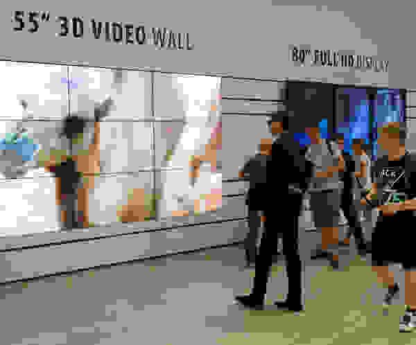 Vestel-55-inch-3D-wall.jpg