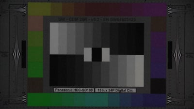 Panasonic_HDC-SD100_15_lux_24P_web.jpg