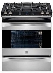 Product Image - Kenmore  Elite 31053