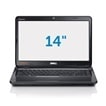 Product Image - Dell Inspiron 14R