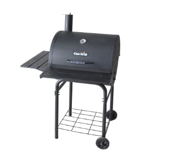 Product Image - Char-Broil  American Gourmet 10301565