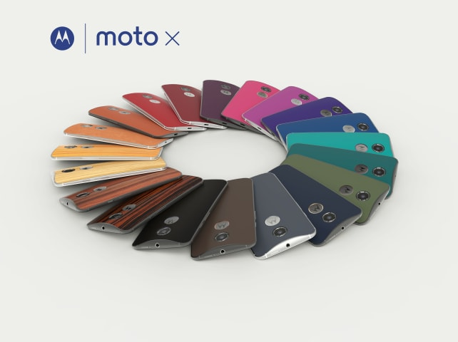 Moto X Moto Maker Palatte.jpg