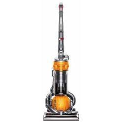 Product Image - Dyson DC25 All Floors