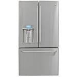 2013 Best Of Year Refrigerator Awards Reviewed Com