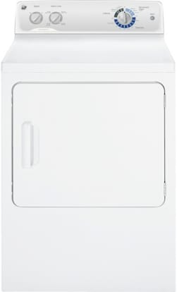 Product Image - GE GTDP200EFWS