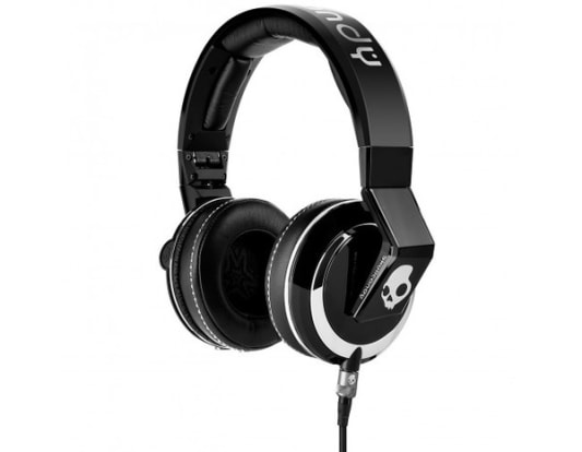 Product Image - Skullcandy The Mix Master