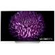 Product Image - LG OLED65C7P