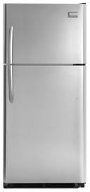 Product Image - Frigidaire  Gallery FGHT1846PF
