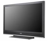 Product Image - Sony KDL-46S3000