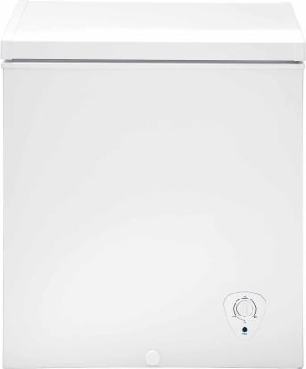 Product Image - Kenmore 12502