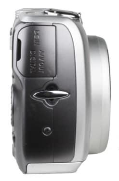 Canon-PowerShot-SX110IS-right-375.jpg