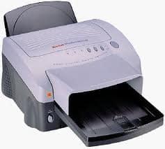 Product Image - Kodak Professional 8500 Digital Photo Printer