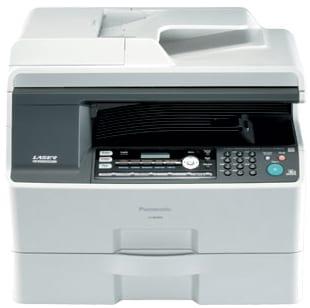 Product Image - Panasonic KX-MB3150