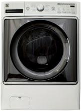 WDI-Kenmore-41072-vanity.jpg