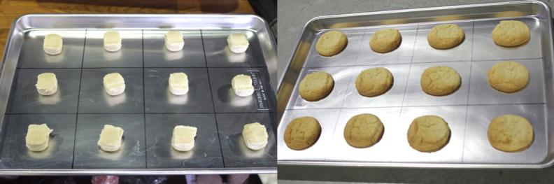 reviewed-cookie-test