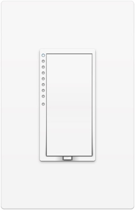 Product Image - Insteon On/Off Switch