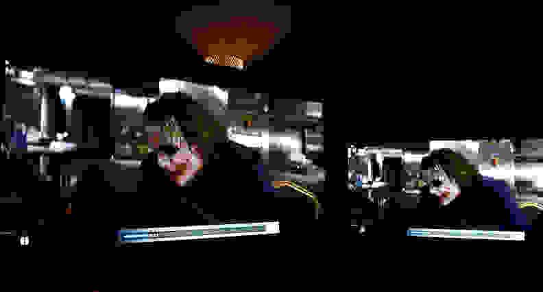 Panasonic-AX900U-Performance-Shadow-Detail.jpg