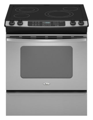 Product Image - Whirlpool GY399LXUS