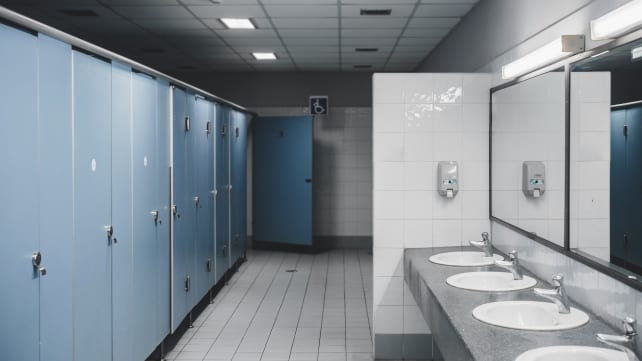 Getty-Images-public-restroom