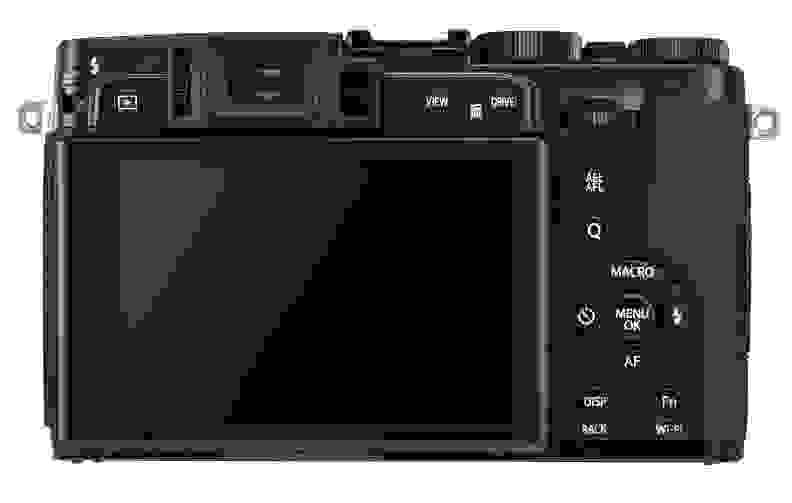 X30_Black_Back.jpg