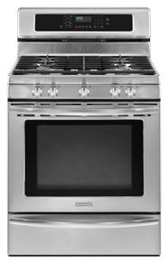 Product Image - KitchenAid KGRS308XSS