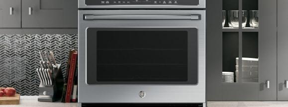 Wall oven hero2
