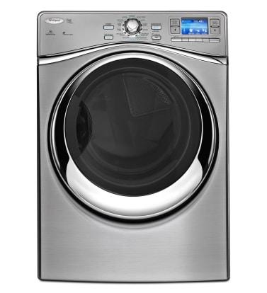 Product Image - Whirlpool WGD98HEBU
