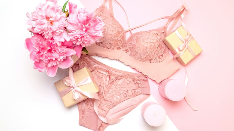 best places to buy lingerie online