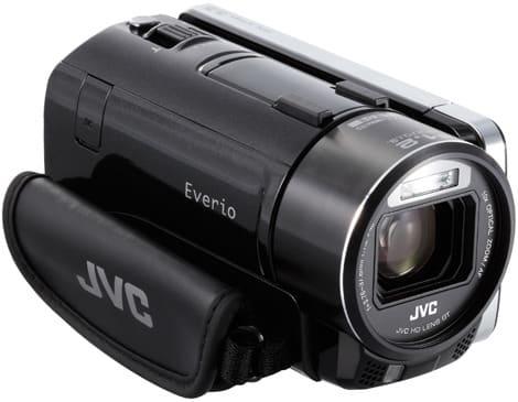 JVC_GZ-GX1.jpg