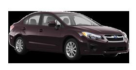 Product Image - 2013 Subaru Impreza Premium Sedan