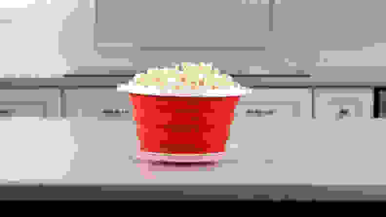 cuisinartmicrowavepopcorn