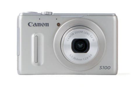 canon-s100-news-front.jpg