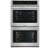 Frigidaire gallery fget2765pf stainless steel 27 inch double electric wall oven